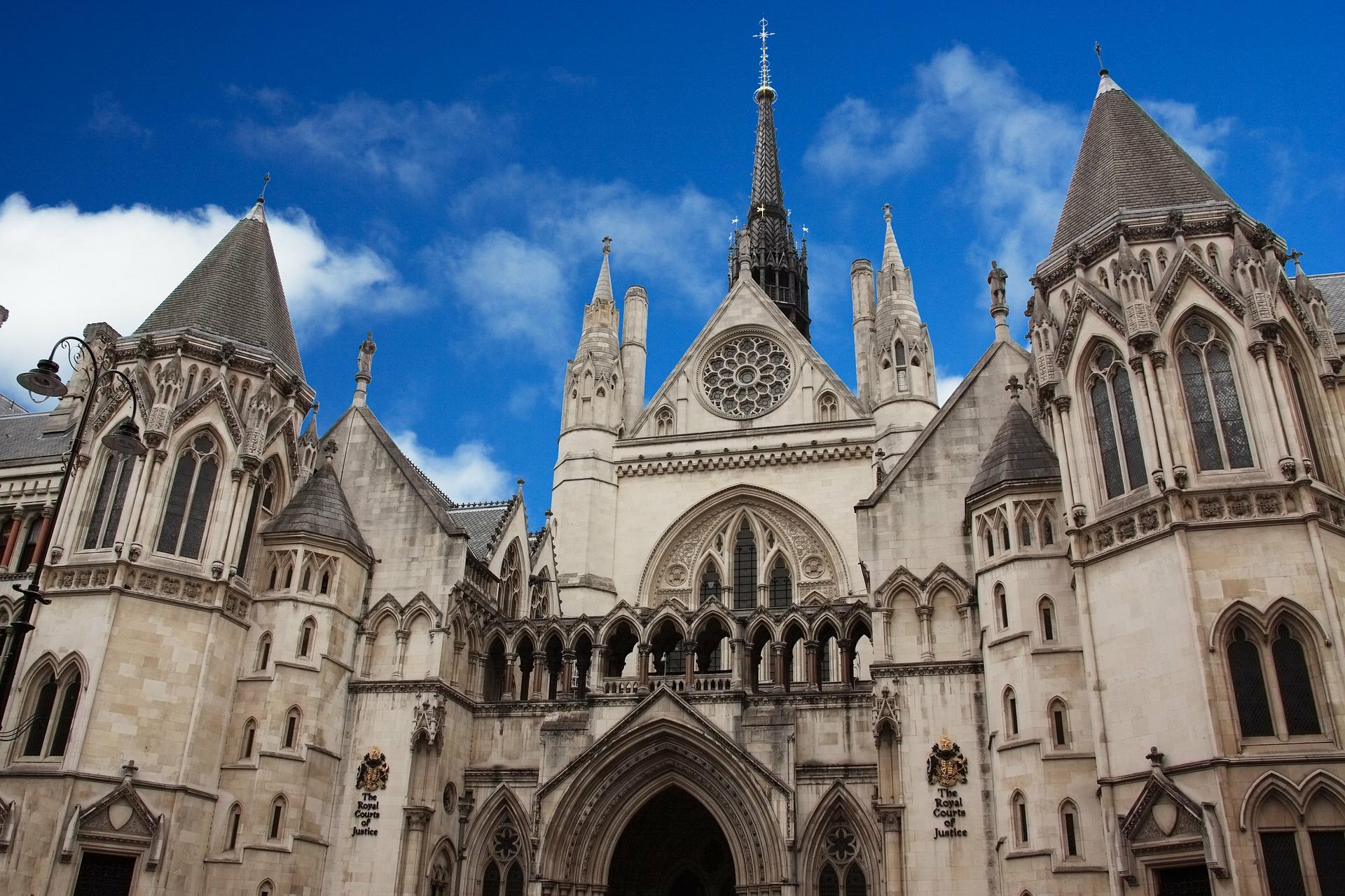 waive privilege settlement agreement