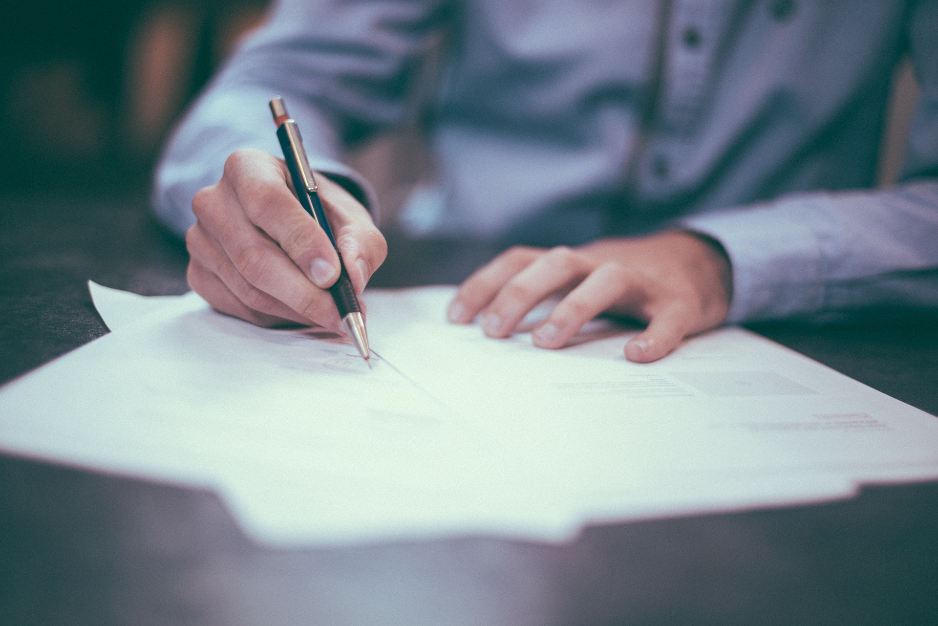settlement-agreement-legal-advice-solicitor
