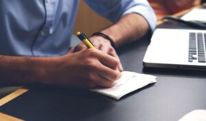 settlement agreement terms