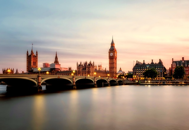 westminster london settlement agreement solicitor