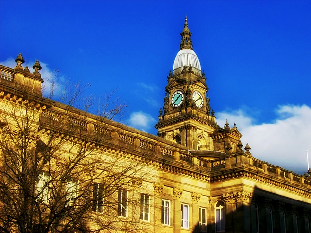 Settlement Agreement Bolton Solicitors
