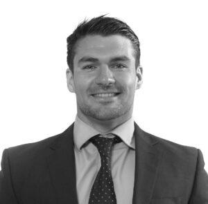 settlement agreement employment solicitor glasgow