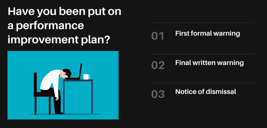 performance-settlement-agreement-calculate-severance