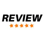 settlement agreement reviews
