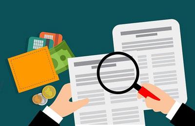 settlement-agreement-cost-fee