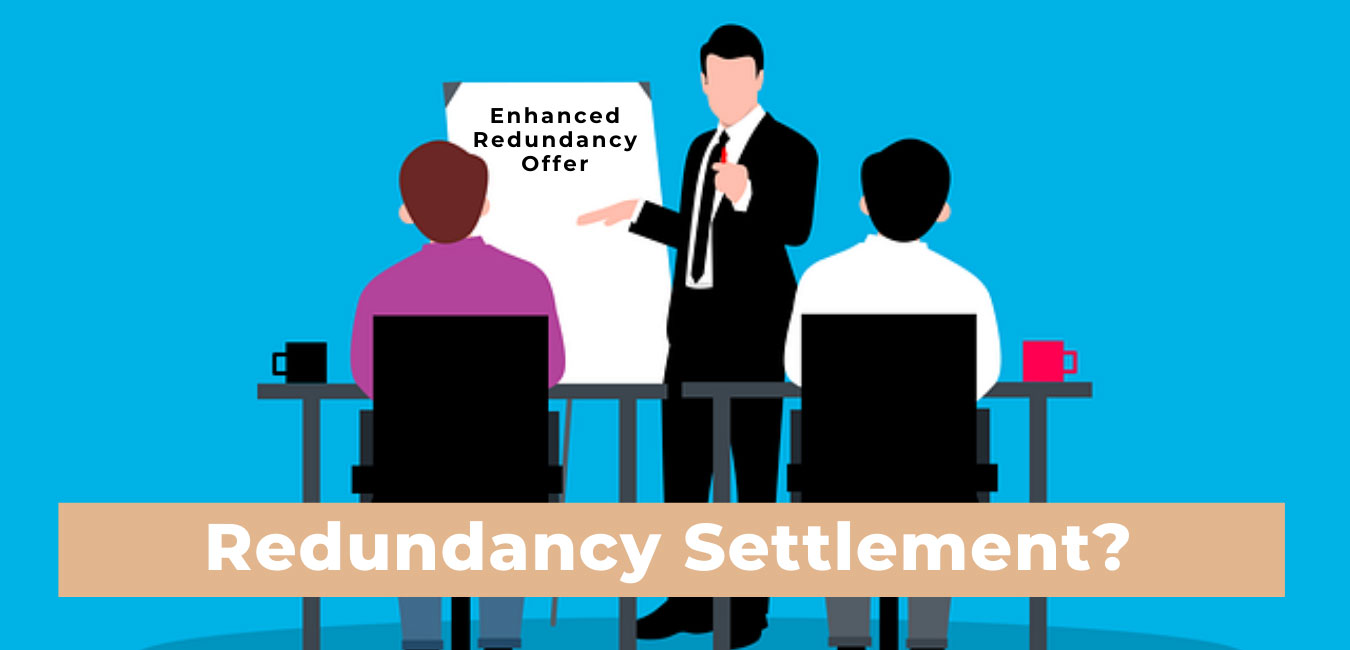 is-redundancy-the-same-as-a-settlement-agreement