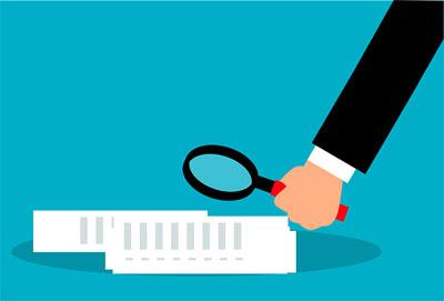 terms-settlement-agreement-employment