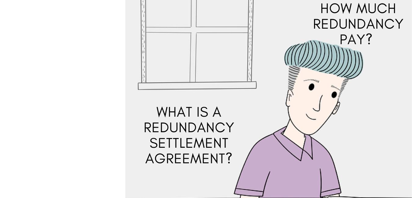redundancy-faqs
